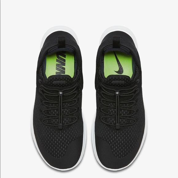 4280e73f8a1e Nike Free RN Commuter 2017 Women s Running Shoe. M 5b05017f8af1c558d8463b06